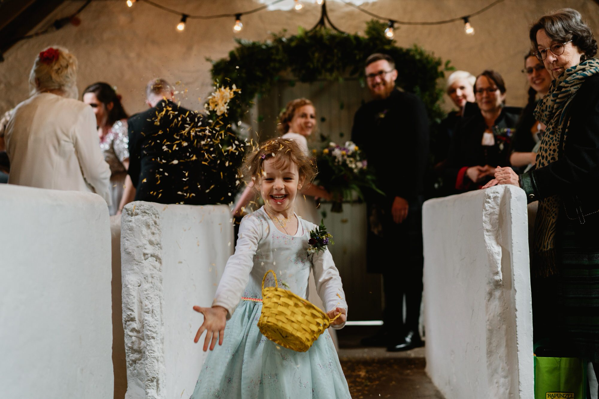 020 TIN SHED KNOCKRAICH WEDDING AUSTRIAN SCOTTISH ZOE ALEXANDRA PHOTOGRAPHY