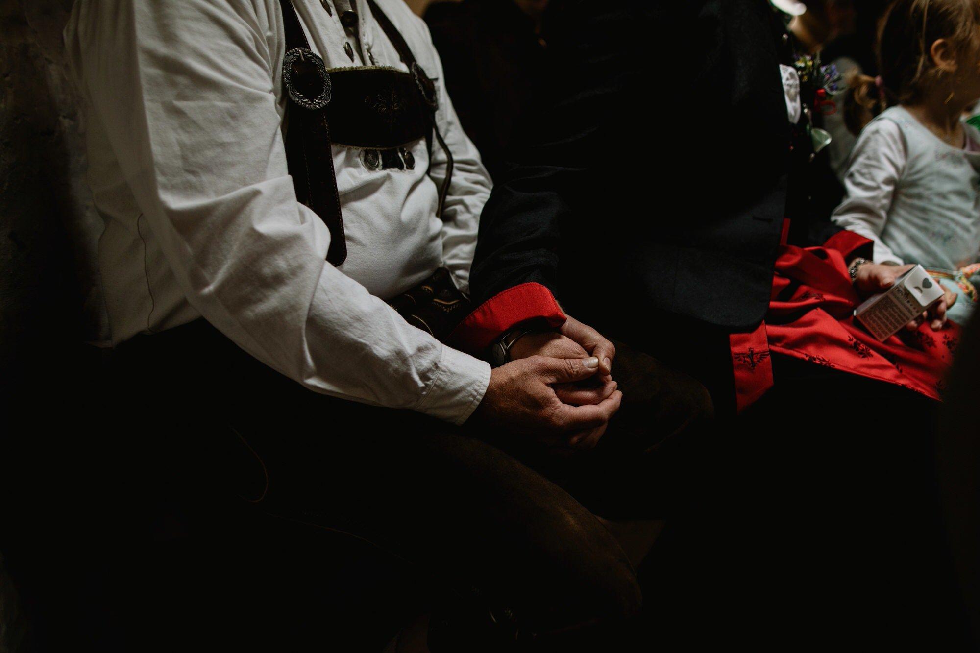 023 TIN SHED KNOCKRAICH WEDDING AUSTRIAN SCOTTISH ZOE ALEXANDRA PHOTOGRAPHY