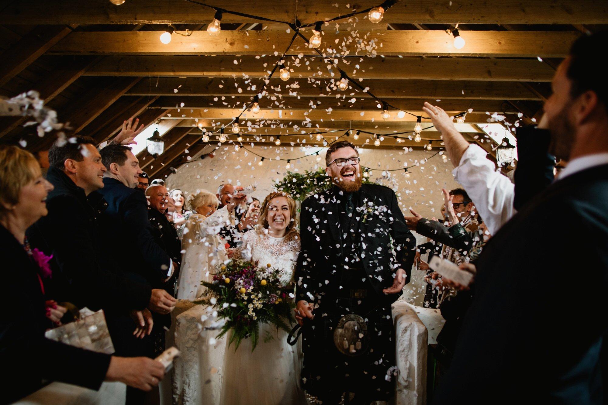 028 TIN SHED KNOCKRAICH WEDDING AUSTRIAN SCOTTISH ZOE ALEXANDRA PHOTOGRAPHY