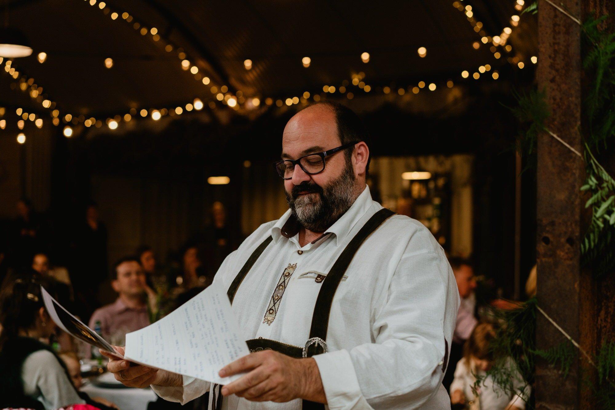 047 TIN SHED KNOCKRAICH WEDDING AUSTRIAN SCOTTISH ZOE ALEXANDRA PHOTOGRAPHY