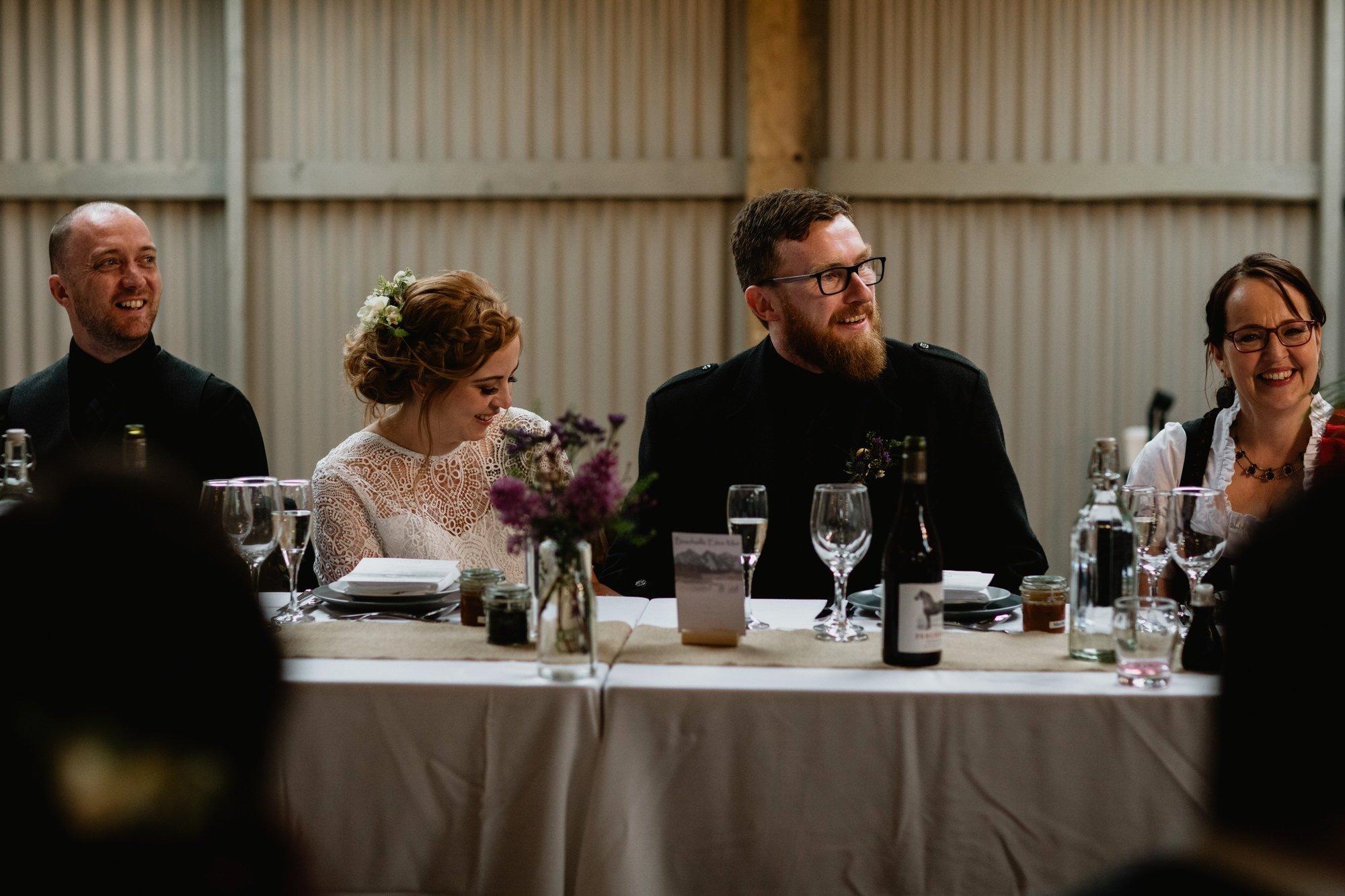 048 TIN SHED KNOCKRAICH WEDDING AUSTRIAN SCOTTISH ZOE ALEXANDRA PHOTOGRAPHY
