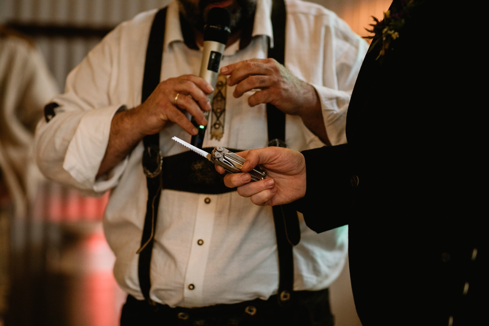 054 TIN SHED KNOCKRAICH WEDDING AUSTRIAN SCOTTISH ZOE ALEXANDRA PHOTOGRAPHY
