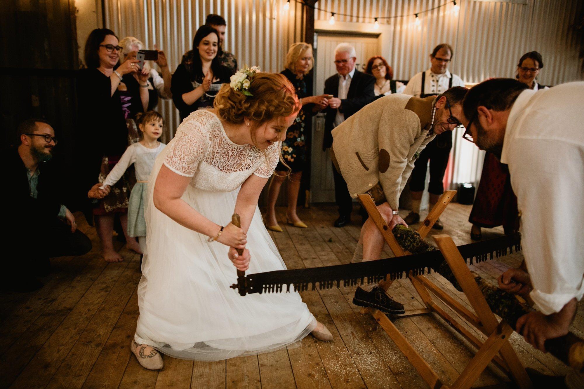 056 TIN SHED KNOCKRAICH WEDDING AUSTRIAN SCOTTISH ZOE ALEXANDRA PHOTOGRAPHY