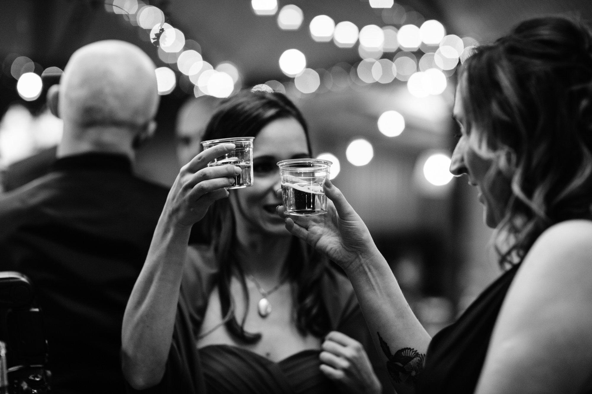 063 TIN SHED KNOCKRAICH WEDDING AUSTRIAN SCOTTISH ZOE ALEXANDRA PHOTOGRAPHY