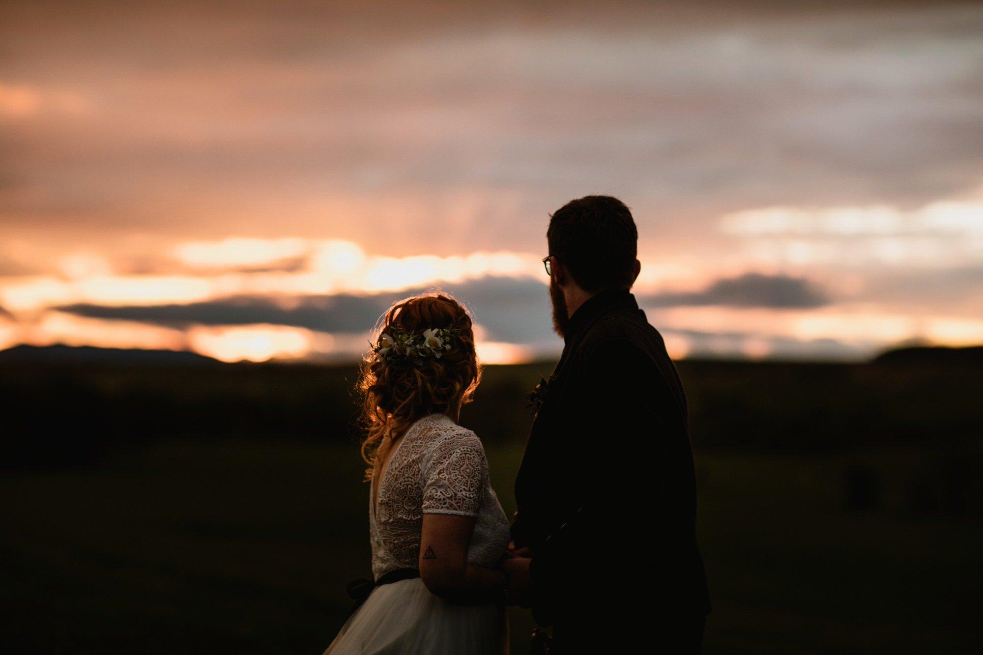 070 TIN SHED KNOCKRAICH WEDDING AUSTRIAN SCOTTISH ZOE ALEXANDRA PHOTOGRAPHY