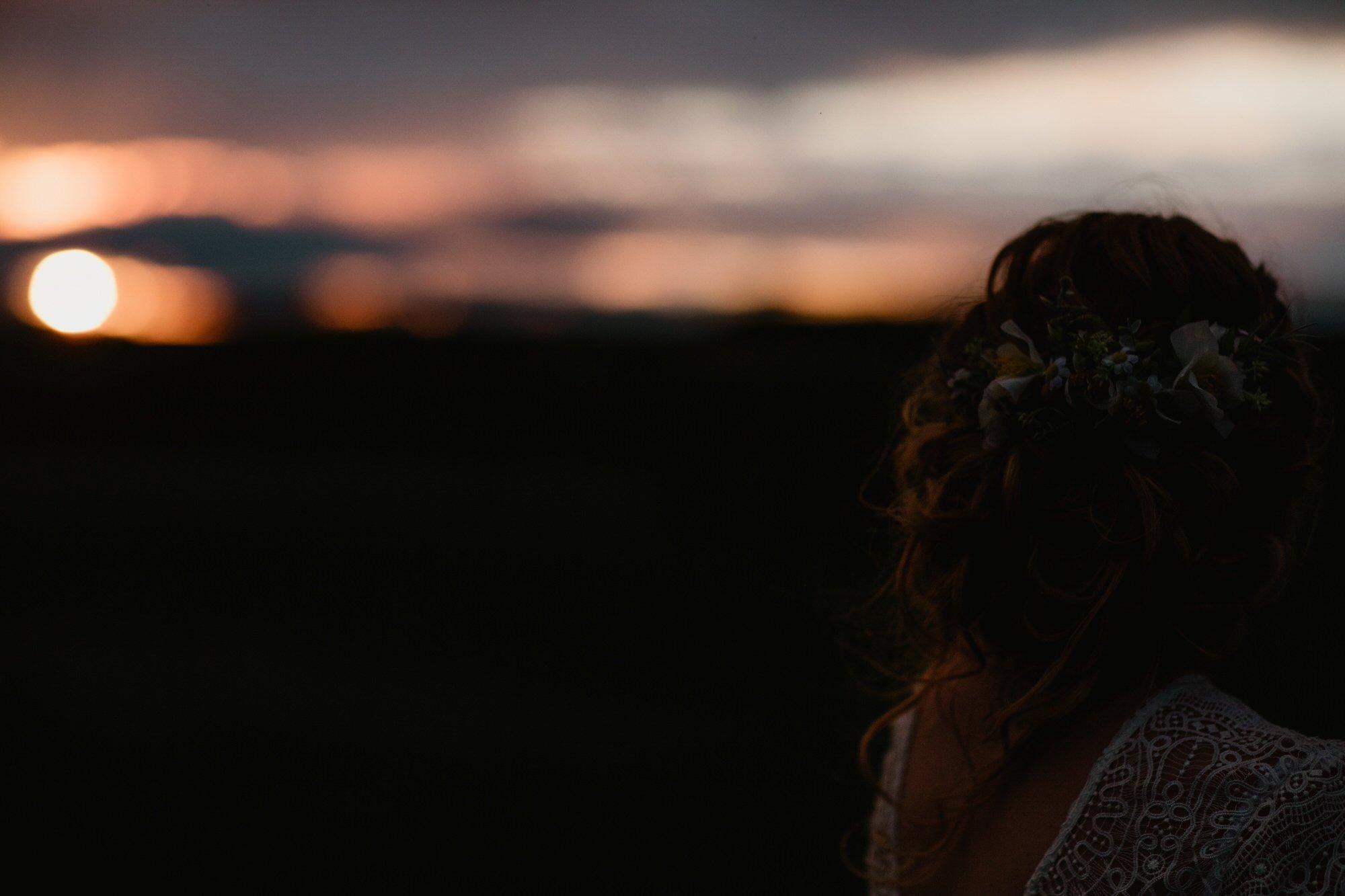071 TIN SHED KNOCKRAICH WEDDING AUSTRIAN SCOTTISH ZOE ALEXANDRA PHOTOGRAPHY