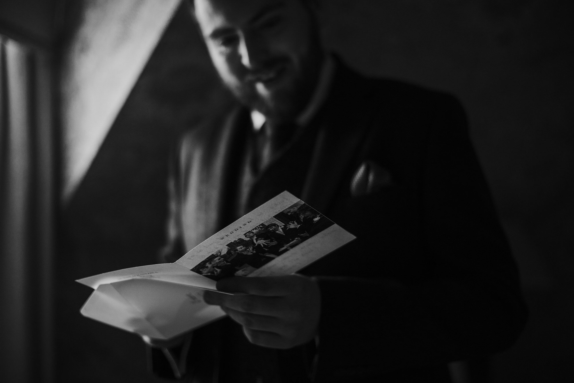 011 TIN SHED KNOCKRAICH FARM WEDDING ALTERNATIVE BRIDE ZOE ALEXANDRA PHOTOGRAPHY