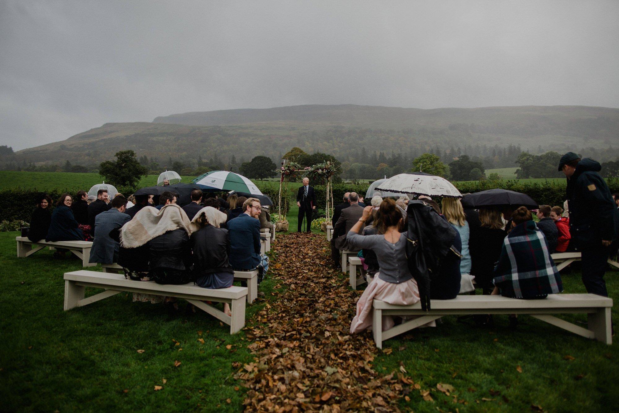 016 TIN SHED KNOCKRAICH FARM WEDDING ALTERNATIVE BRIDE ZOE ALEXANDRA PHOTOGRAPHY
