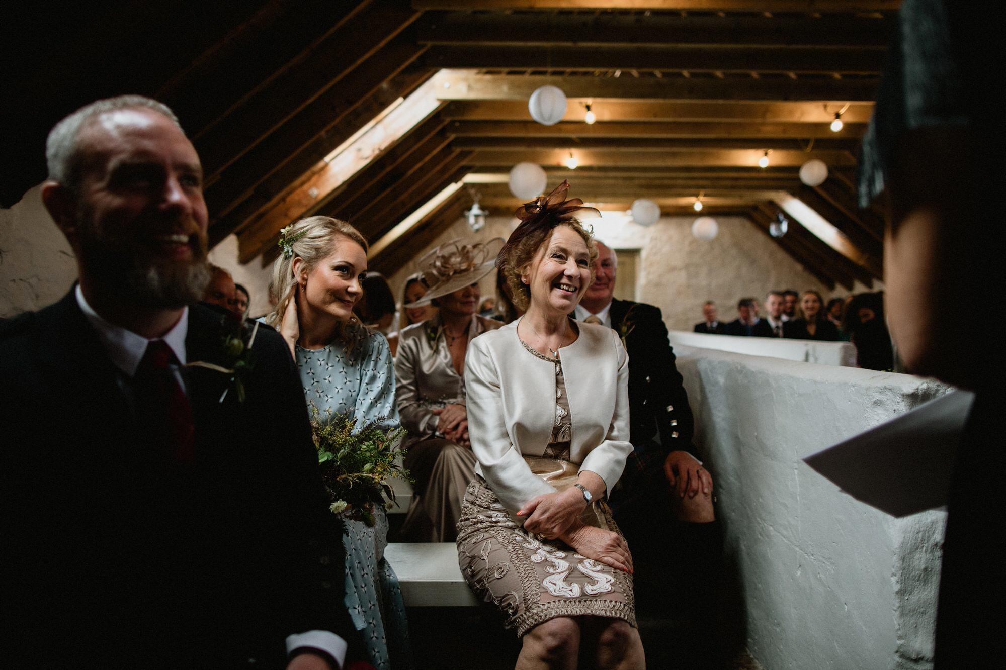 016 TIN SHED KNOCKRAICH WEDDING AUTUMN ZOE ALEXANDRA PHOTOGRAPHY