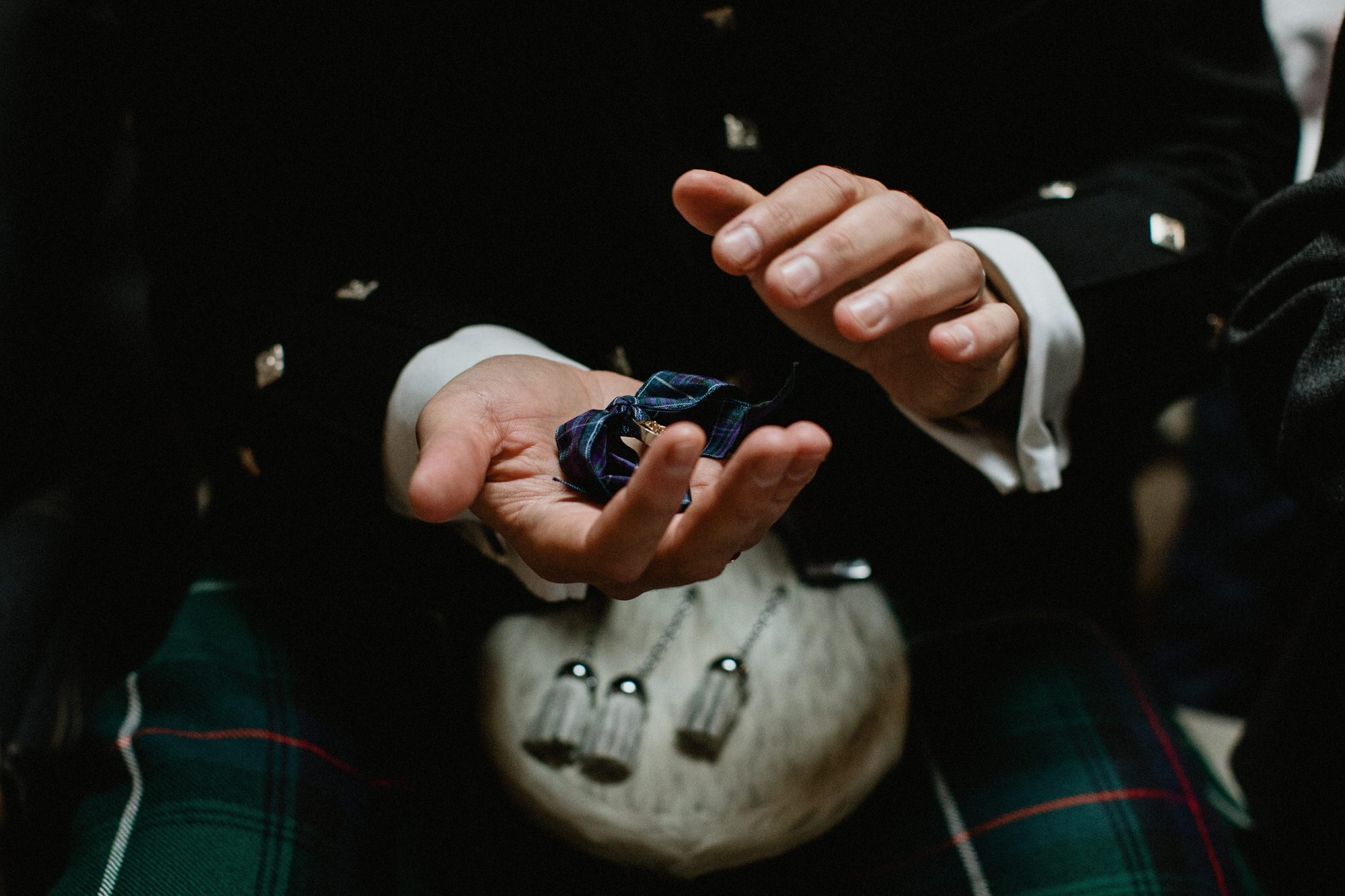 017 TIN SHED KNOCKRAICH WEDDING AUTUMN ZOE ALEXANDRA PHOTOGRAPHY