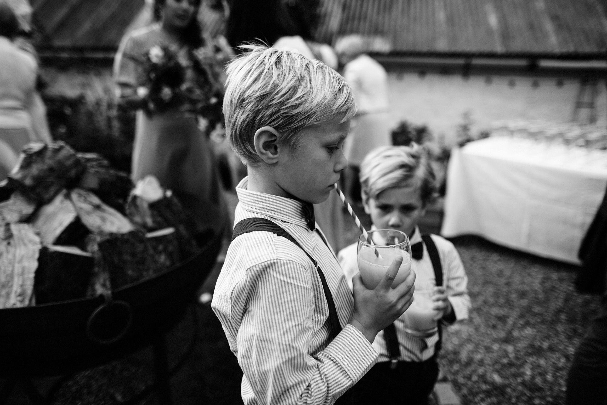 025 TIN SHED KNOCKRAICH WEDDING AUTUMN ZOE ALEXANDRA PHOTOGRAPHY