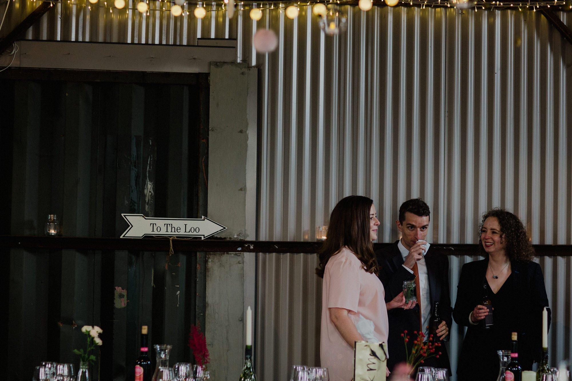 040 TIN SHED KNOCKRAICH FARM WEDDING ALTERNATIVE BRIDE ZOE ALEXANDRA PHOTOGRAPHY