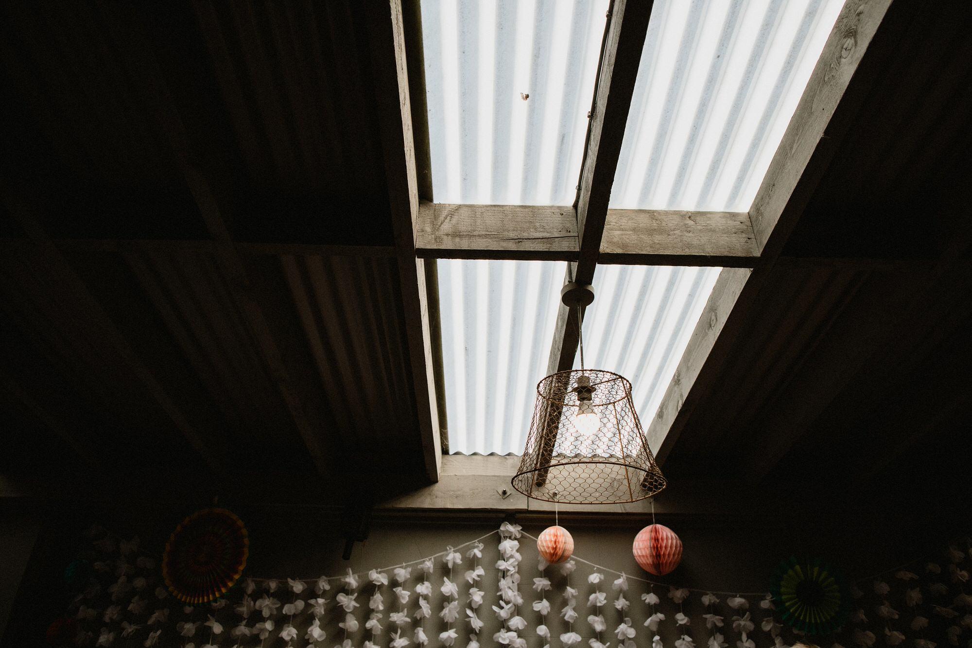 045 TIN SHED KNOCKRAICH WEDDING AUTUMN ZOE ALEXANDRA PHOTOGRAPHY