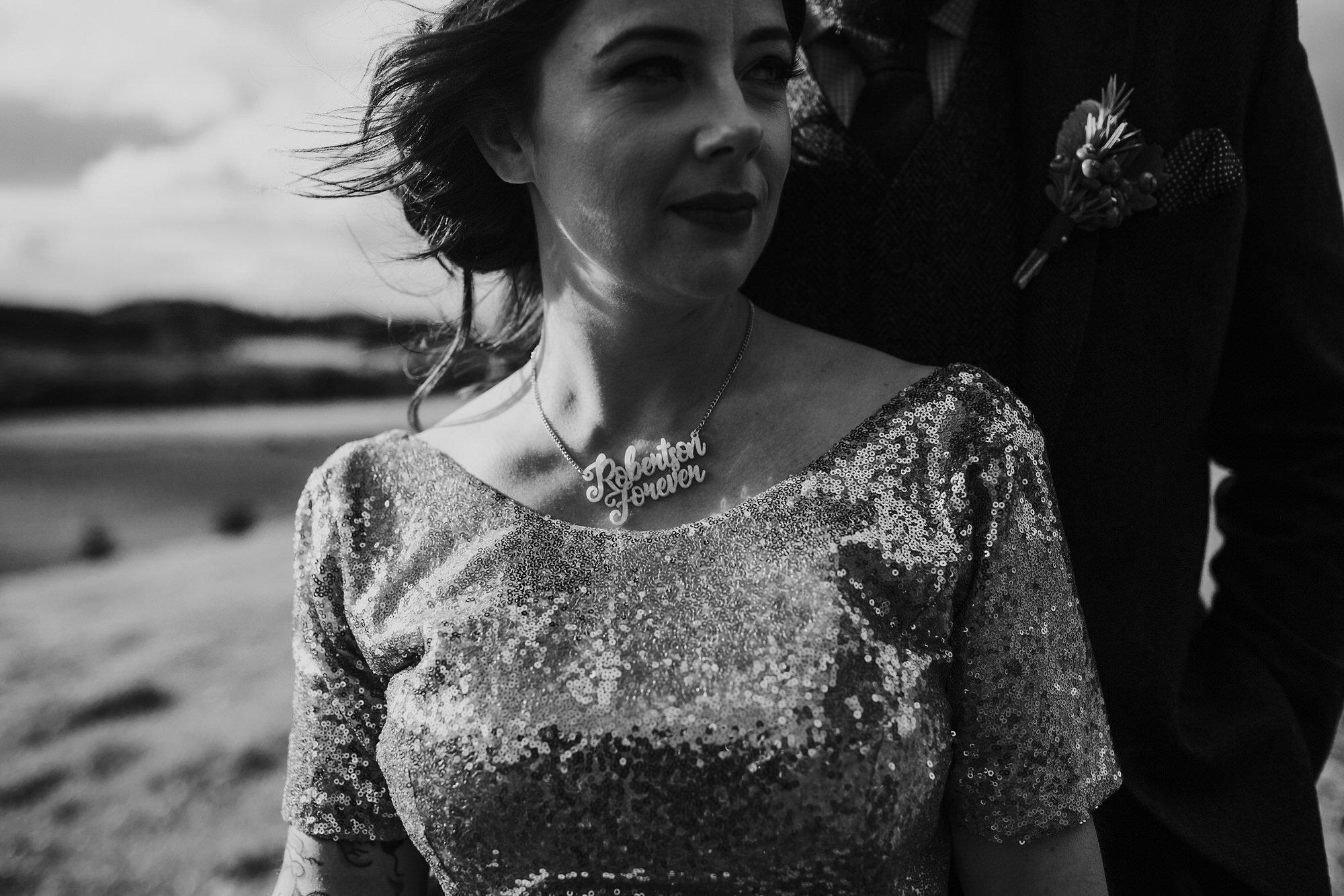 047 TIN SHED KNOCKRAICH FARM WEDDING ALTERNATIVE BRIDE ZOE ALEXANDRA PHOTOGRAPHY