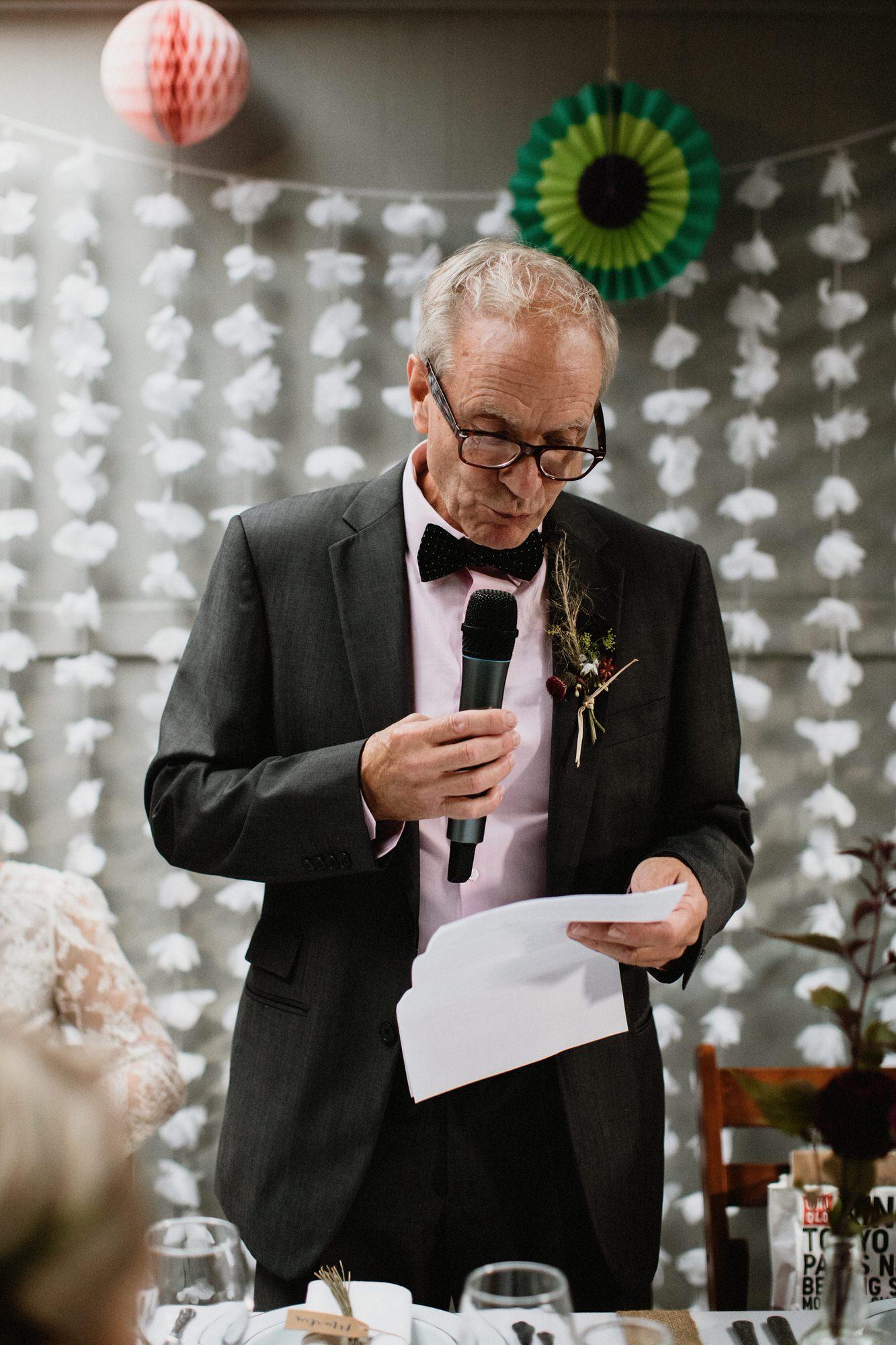 049 TIN SHED KNOCKRAICH WEDDING AUTUMN ZOE ALEXANDRA PHOTOGRAPHY