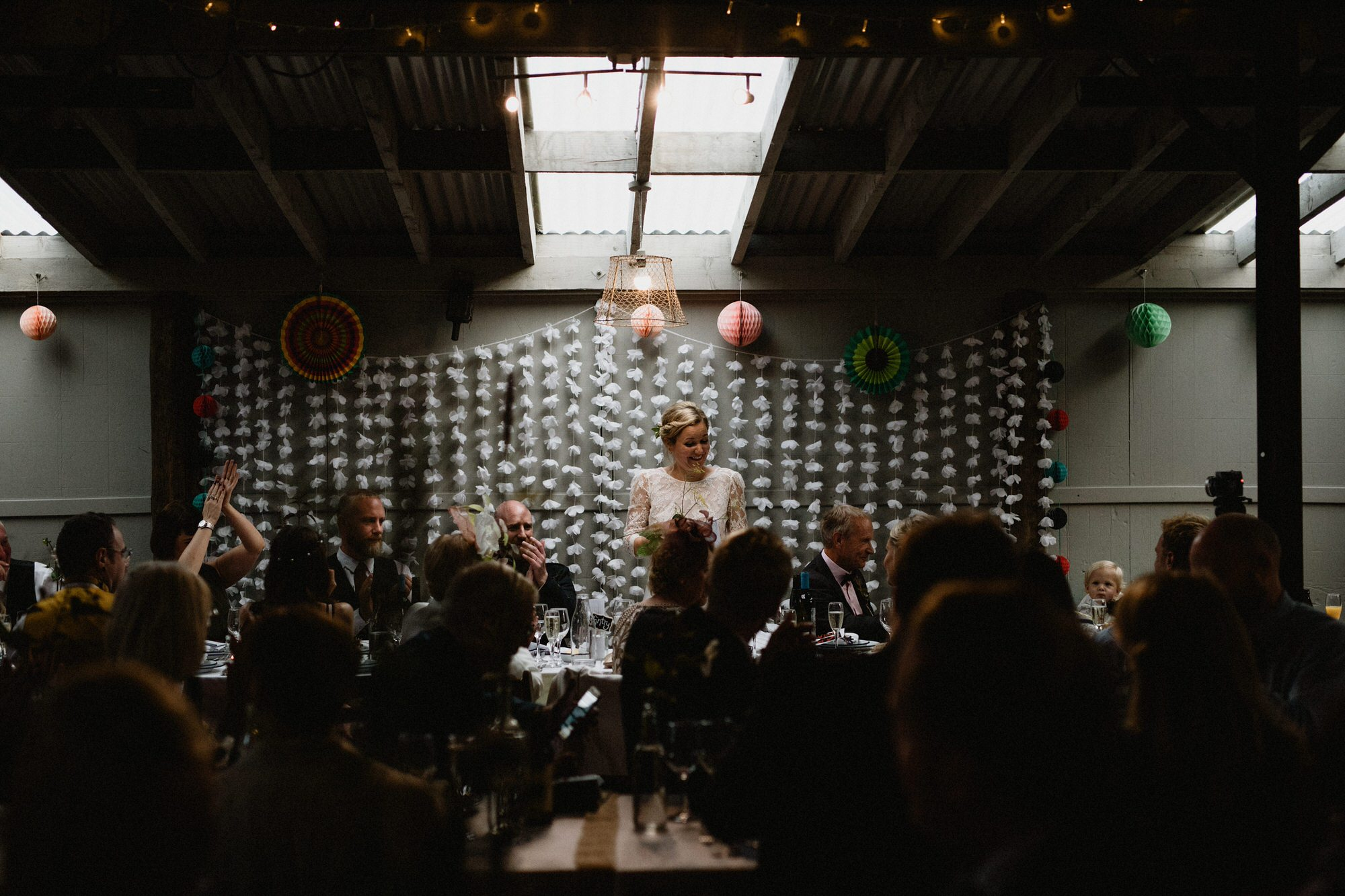 051 TIN SHED KNOCKRAICH WEDDING AUTUMN ZOE ALEXANDRA PHOTOGRAPHY