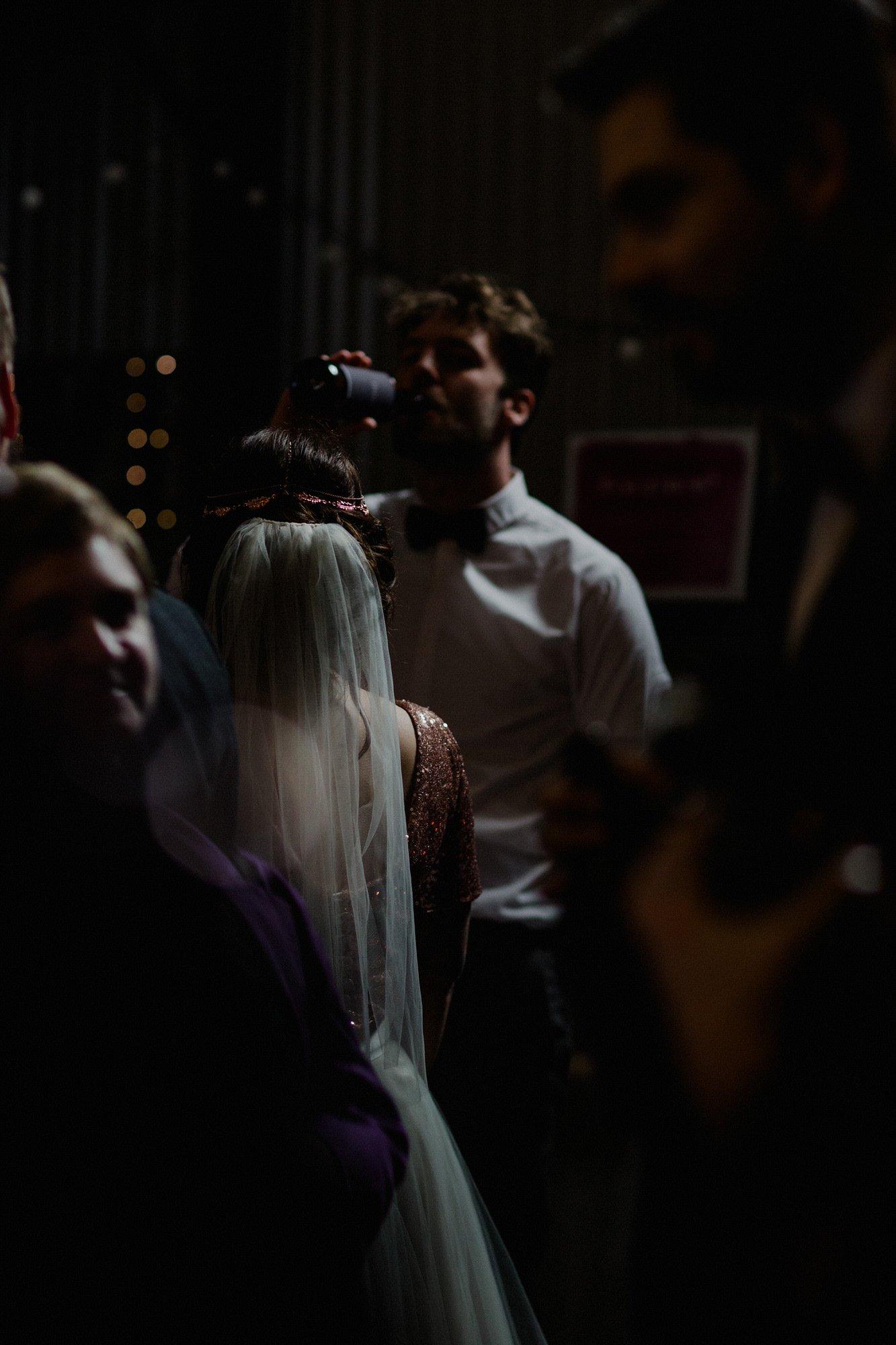 052 TIN SHED KNOCKRAICH FARM WEDDING ALTERNATIVE BRIDE ZOE ALEXANDRA PHOTOGRAPHY
