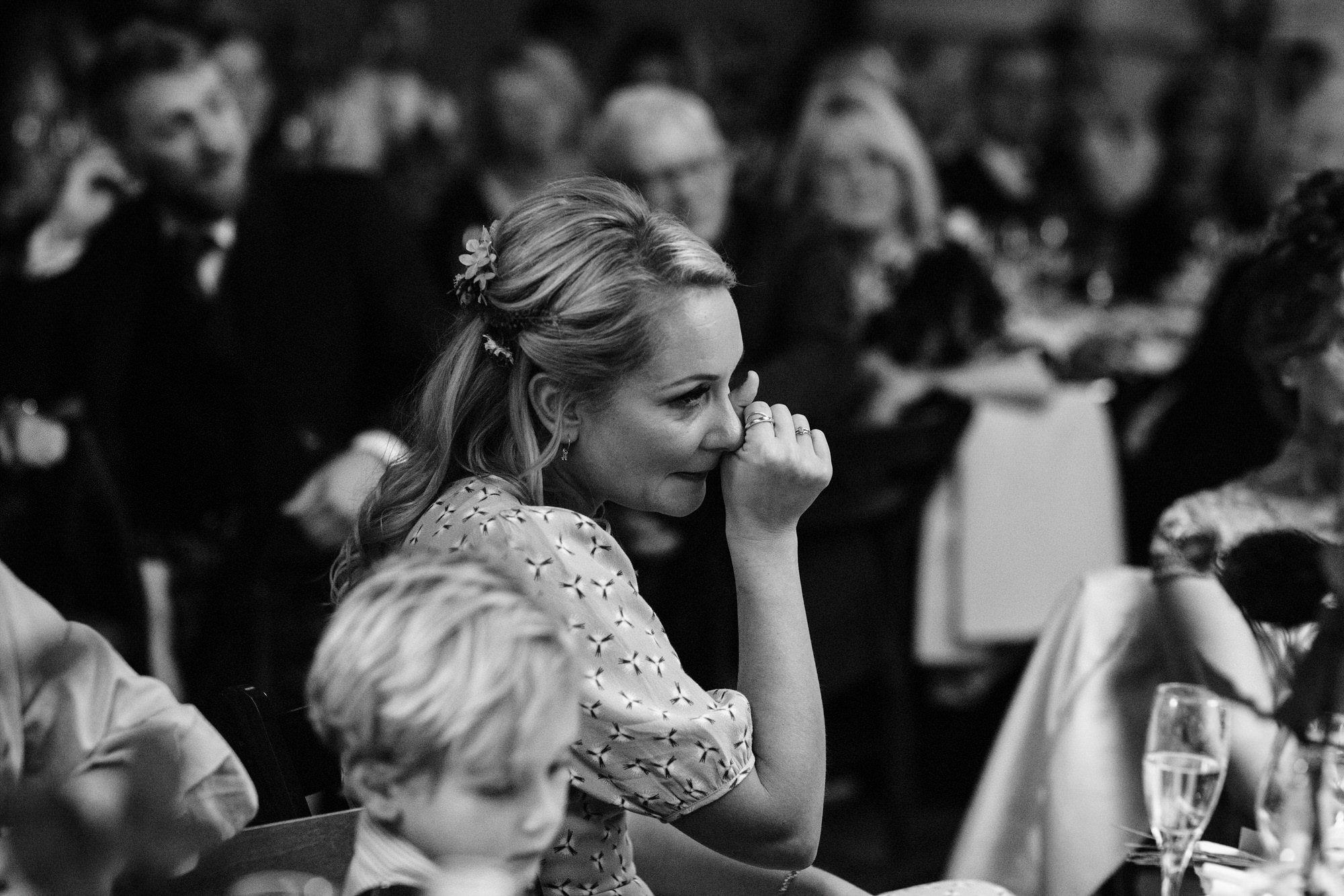 053 TIN SHED KNOCKRAICH WEDDING AUTUMN ZOE ALEXANDRA PHOTOGRAPHY
