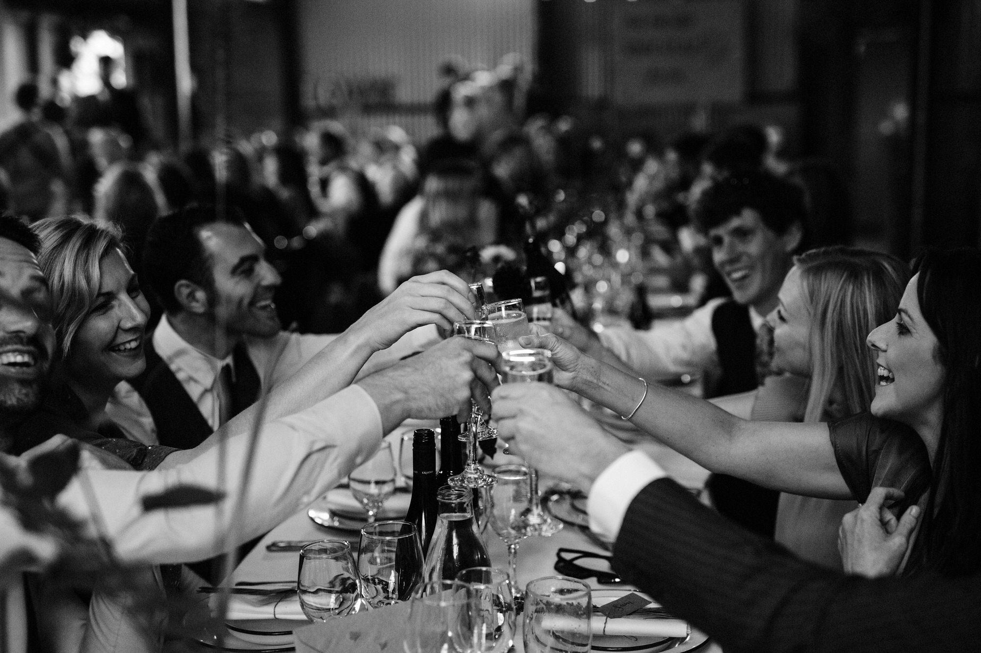 055 TIN SHED KNOCKRAICH WEDDING AUTUMN ZOE ALEXANDRA PHOTOGRAPHY