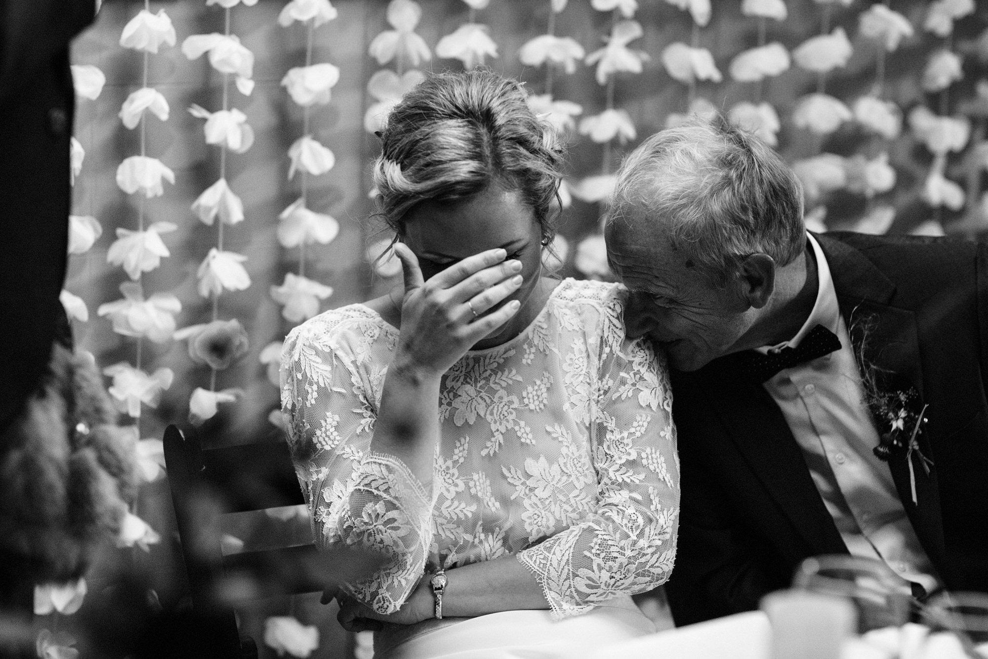 057 TIN SHED KNOCKRAICH WEDDING AUTUMN ZOE ALEXANDRA PHOTOGRAPHY