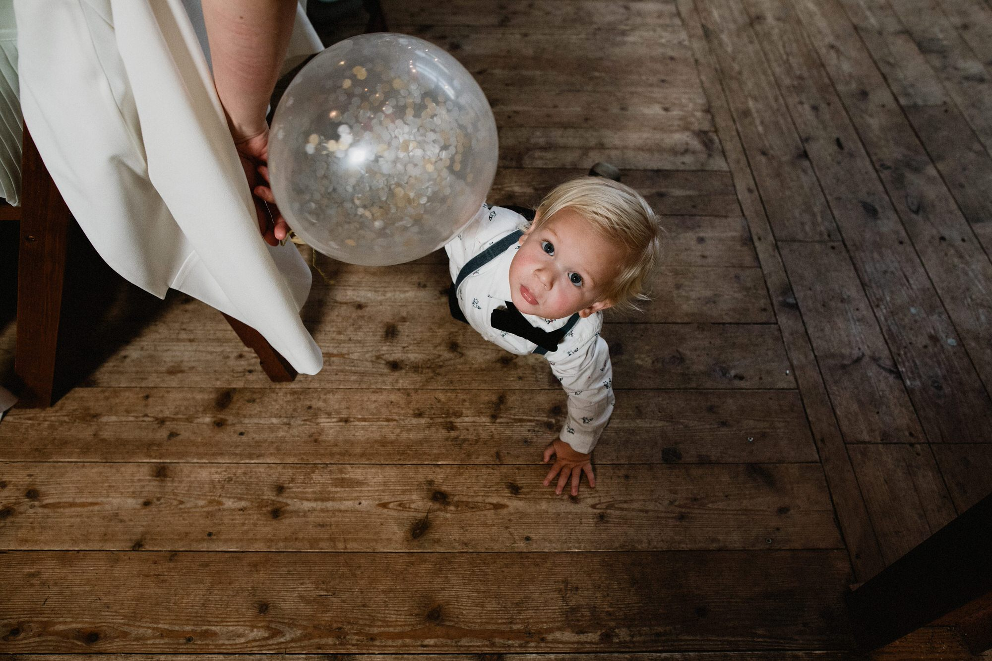 058 TIN SHED KNOCKRAICH WEDDING AUTUMN ZOE ALEXANDRA PHOTOGRAPHY
