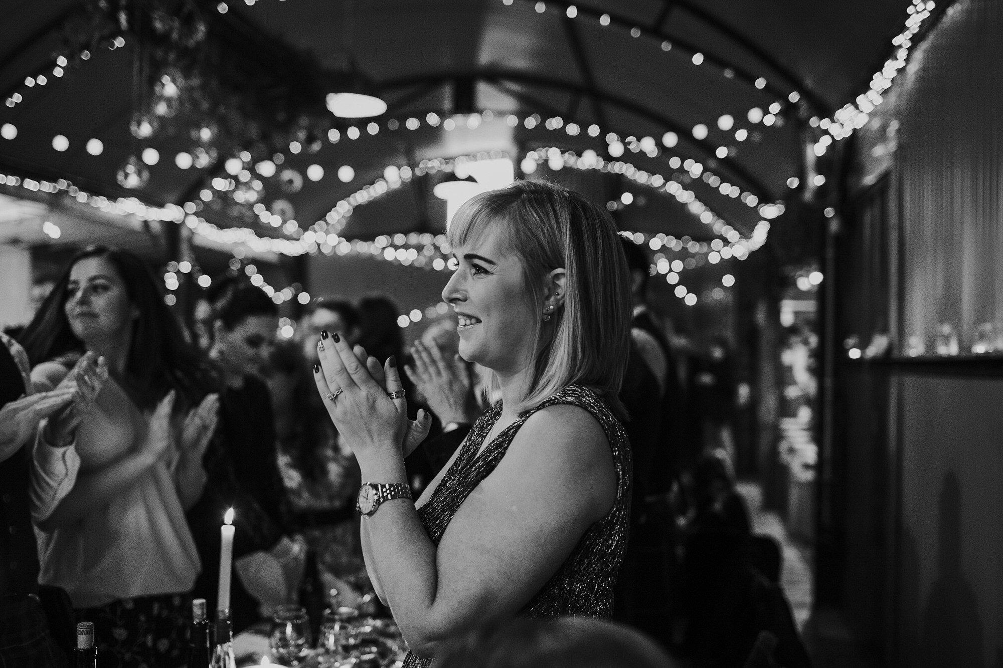 059 TIN SHED KNOCKRAICH FARM WEDDING ALTERNATIVE BRIDE ZOE ALEXANDRA PHOTOGRAPHY