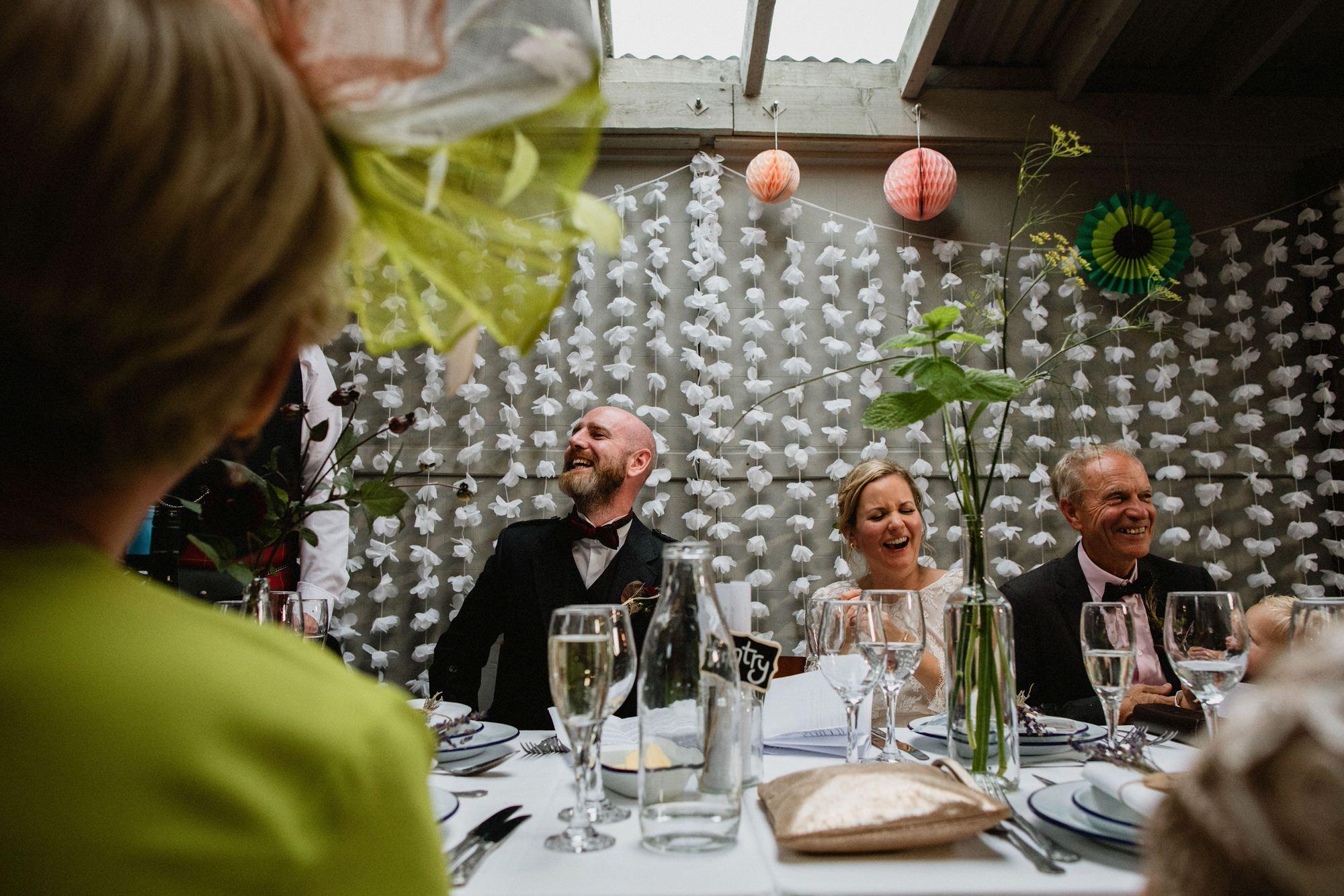 059 TIN SHED KNOCKRAICH WEDDING AUTUMN ZOE ALEXANDRA PHOTOGRAPHY