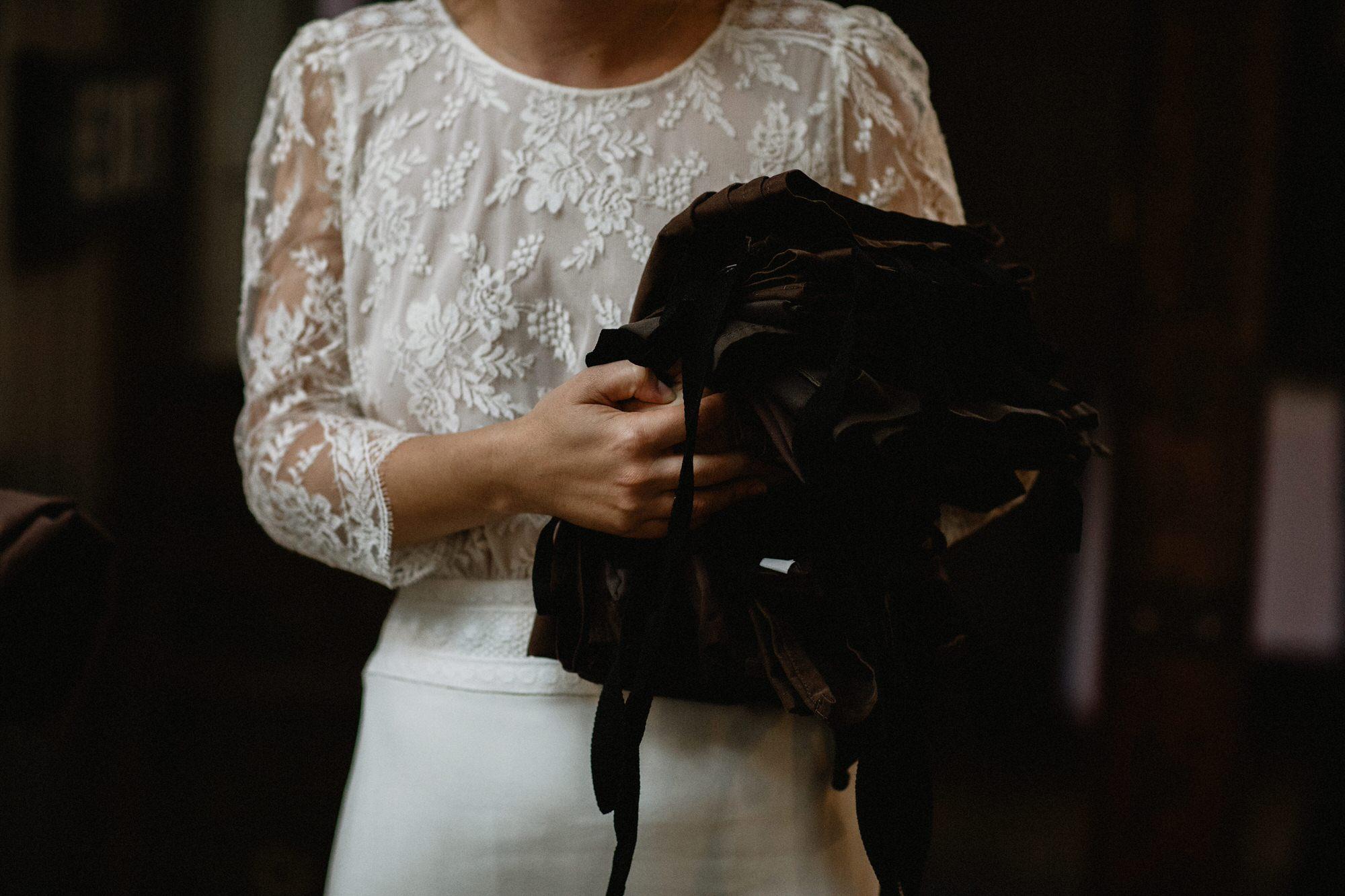 060 TIN SHED KNOCKRAICH WEDDING AUTUMN ZOE ALEXANDRA PHOTOGRAPHY