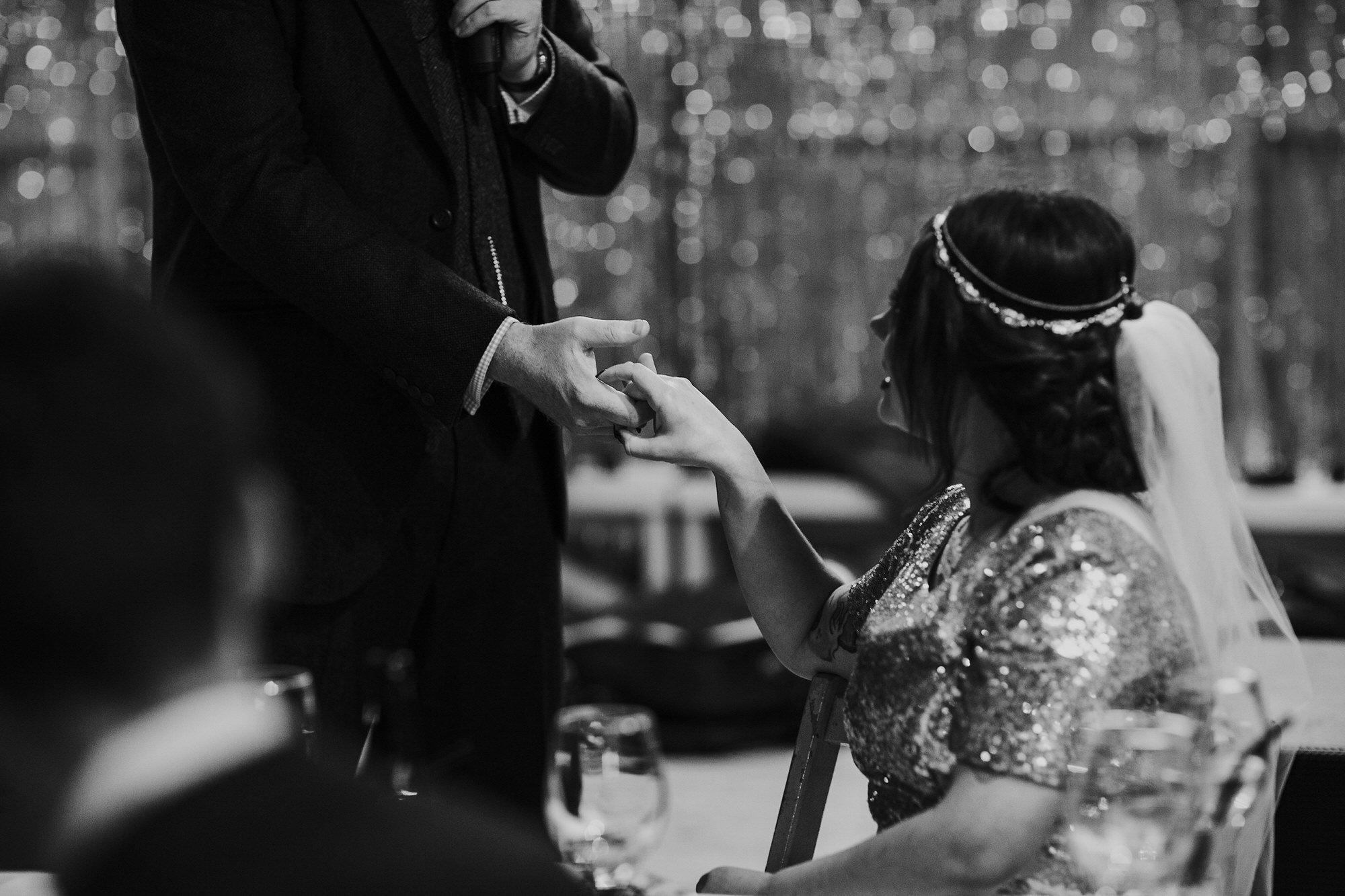 064 TIN SHED KNOCKRAICH FARM WEDDING ALTERNATIVE BRIDE ZOE ALEXANDRA PHOTOGRAPHY