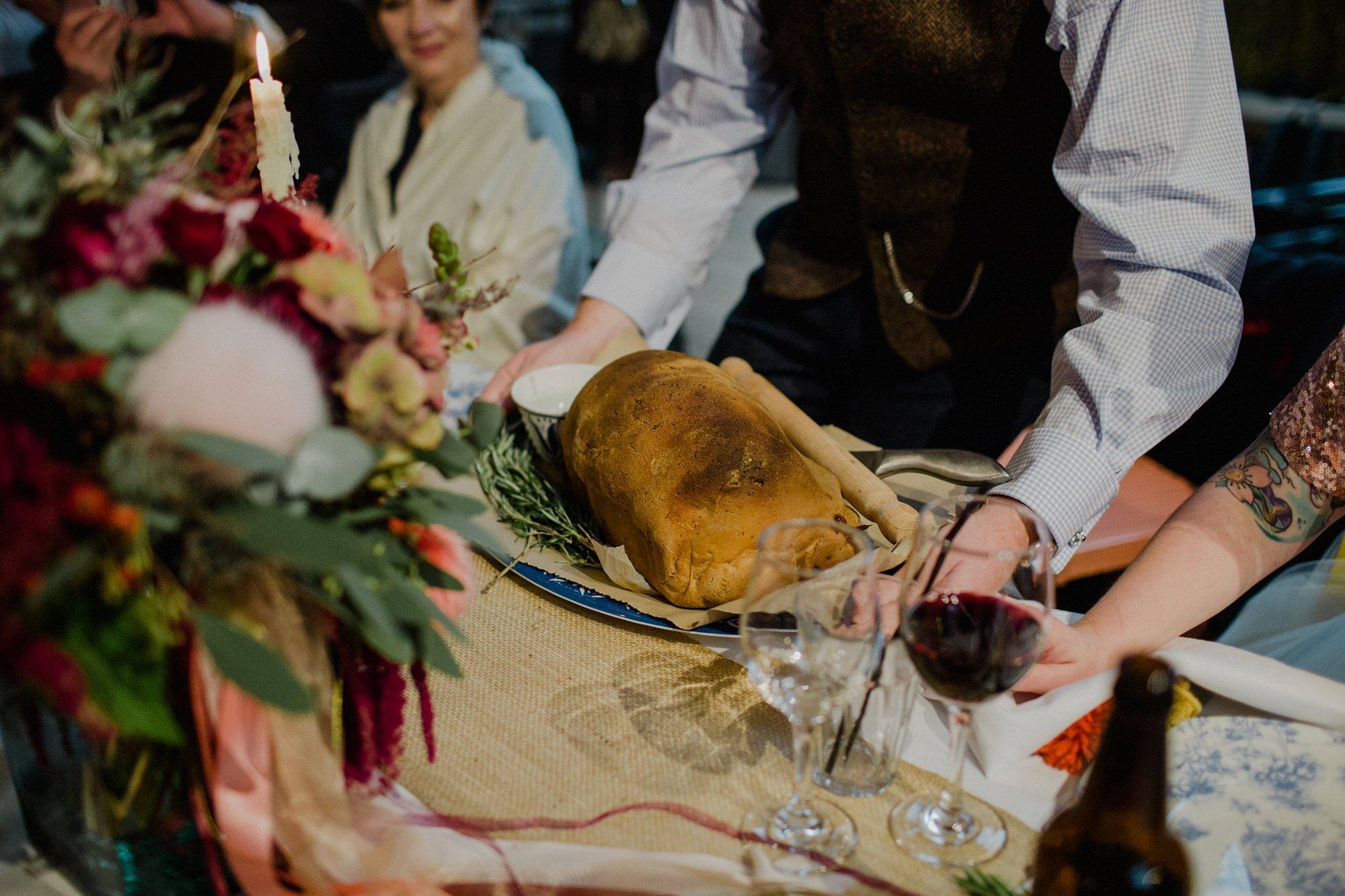 070 TIN SHED KNOCKRAICH FARM WEDDING ALTERNATIVE BRIDE ZOE ALEXANDRA PHOTOGRAPHY