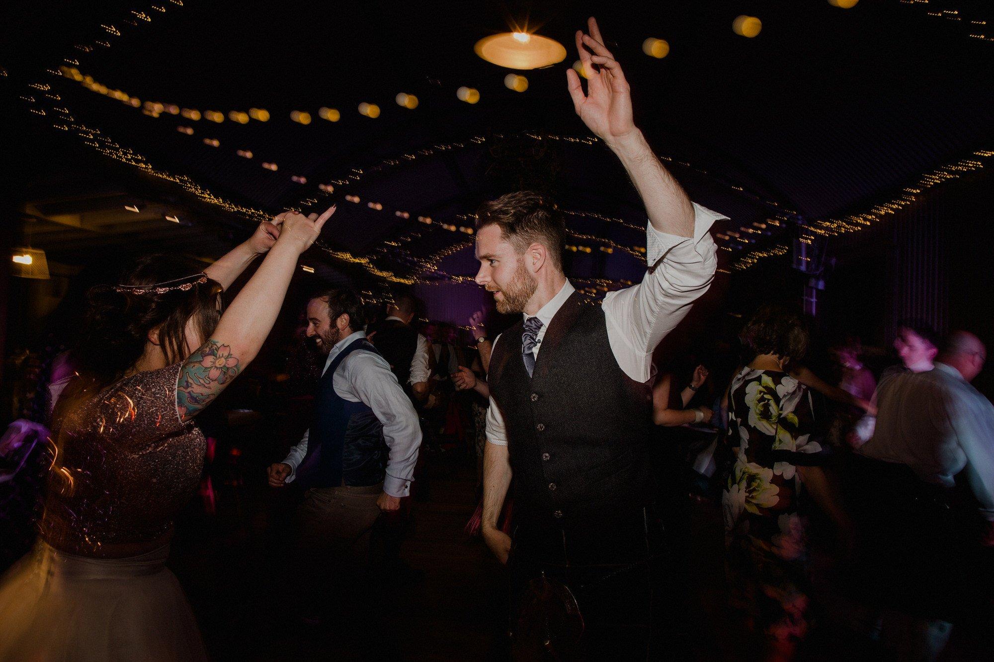 077 TIN SHED KNOCKRAICH FARM WEDDING ALTERNATIVE BRIDE ZOE ALEXANDRA PHOTOGRAPHY