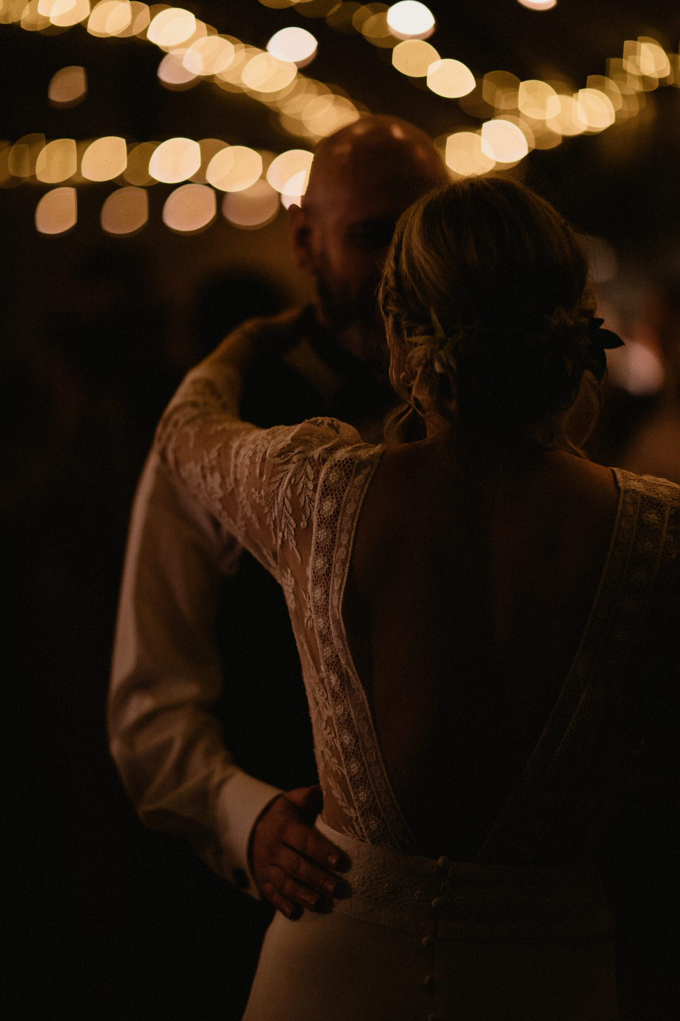 077 TIN SHED KNOCKRAICH WEDDING AUTUMN ZOE ALEXANDRA PHOTOGRAPHY