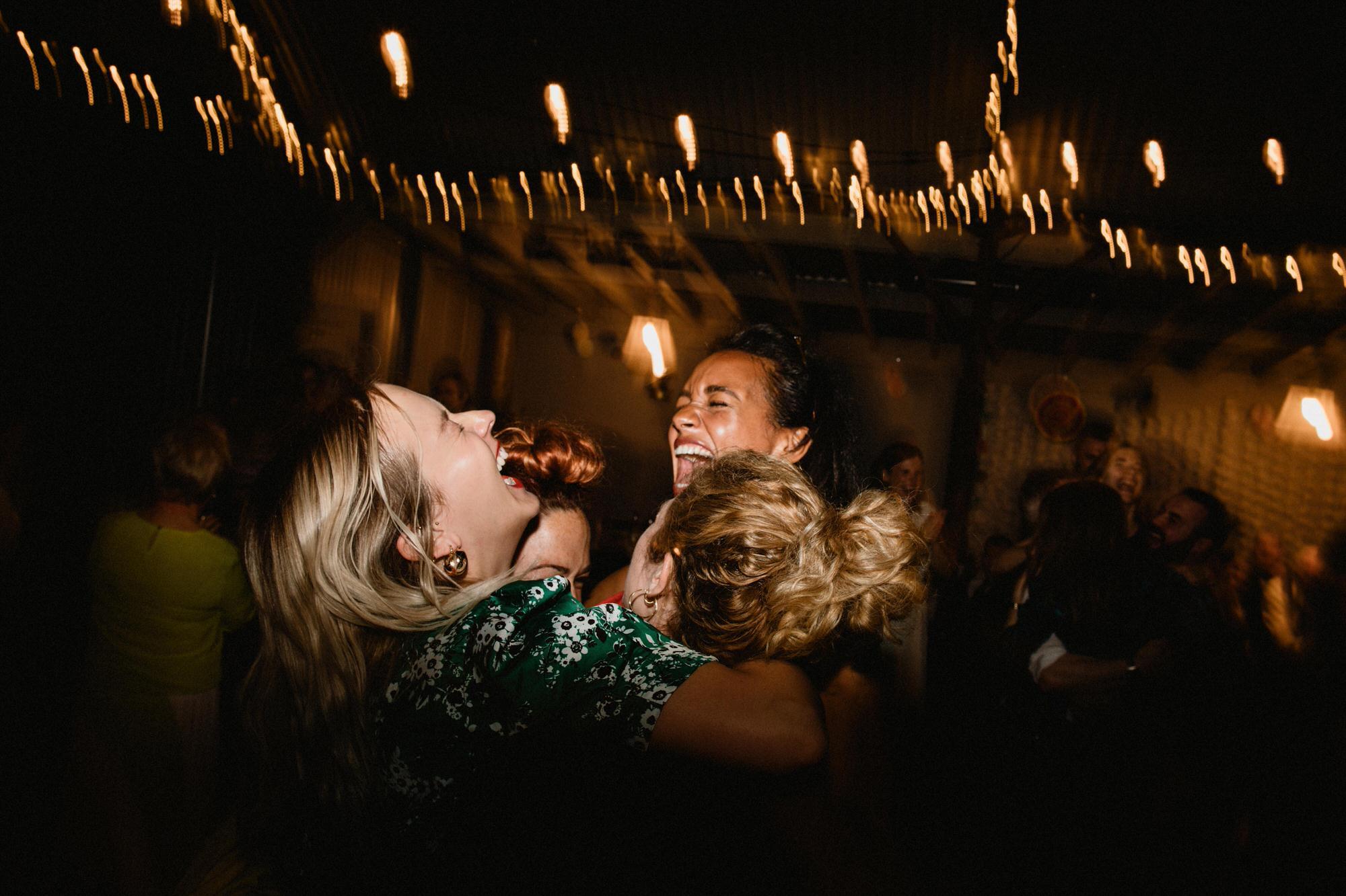 083 TIN SHED KNOCKRAICH WEDDING AUTUMN ZOE ALEXANDRA PHOTOGRAPHY
