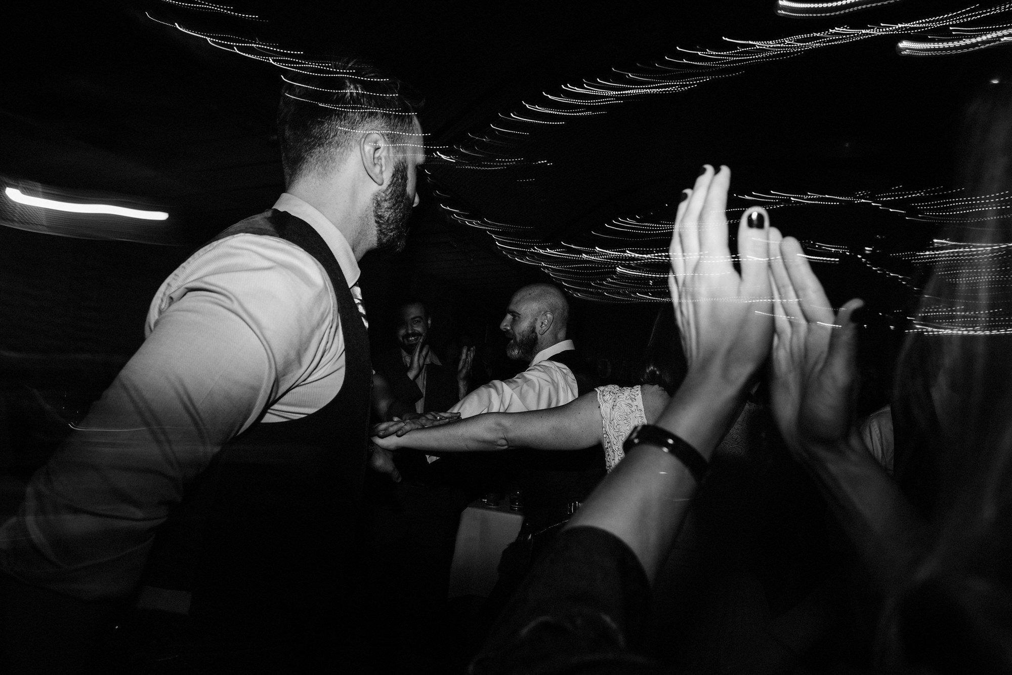 084 TIN SHED KNOCKRAICH WEDDING AUTUMN ZOE ALEXANDRA PHOTOGRAPHY