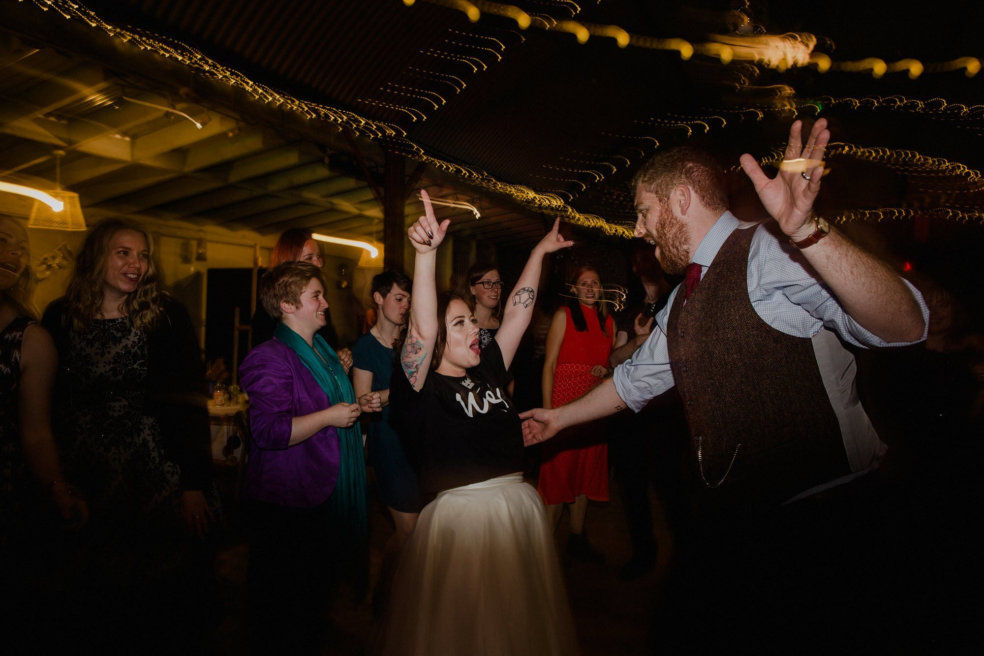 085 TIN SHED KNOCKRAICH FARM WEDDING ALTERNATIVE BRIDE ZOE ALEXANDRA PHOTOGRAPHY