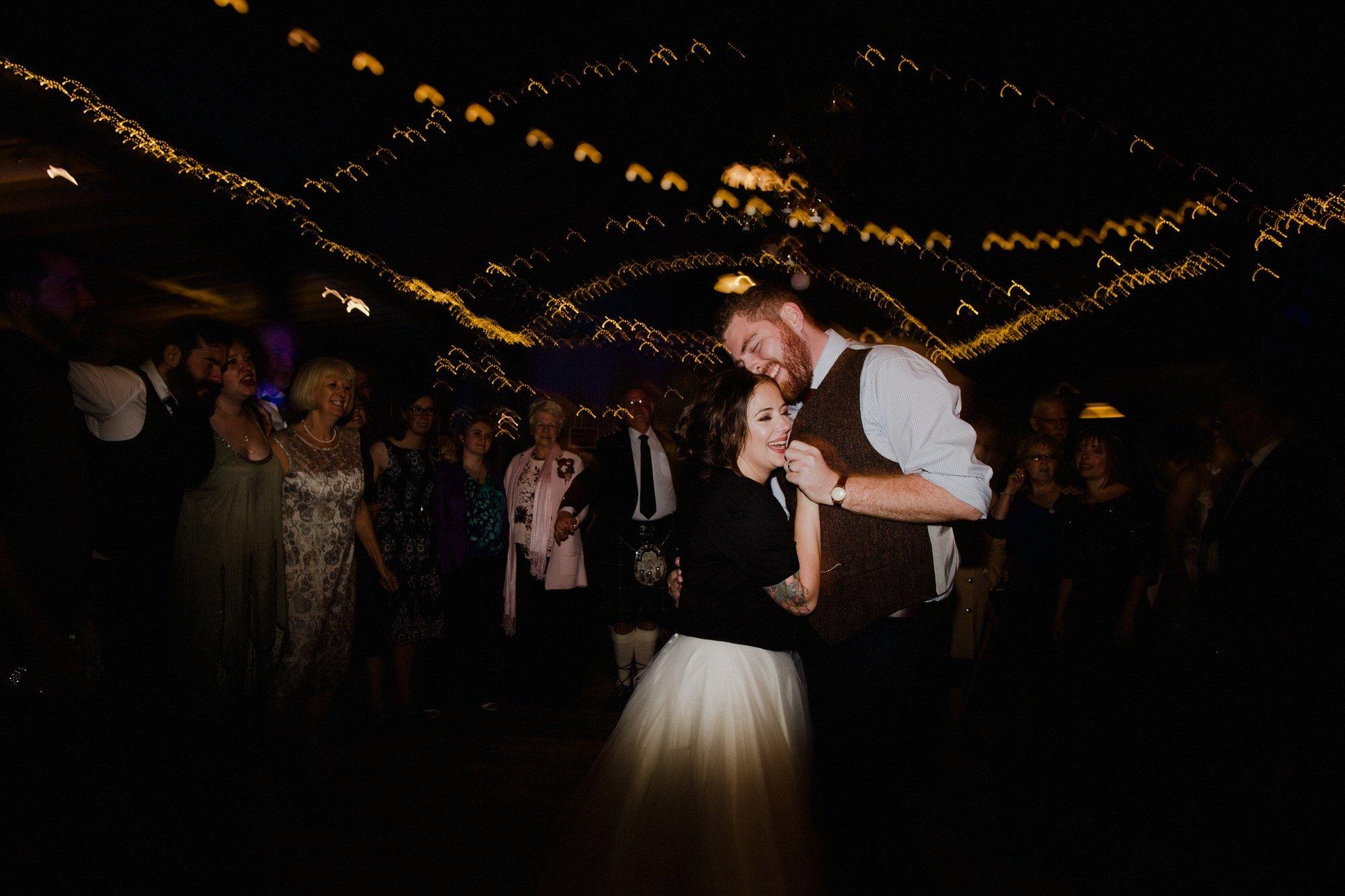 088 TIN SHED KNOCKRAICH FARM WEDDING ALTERNATIVE BRIDE ZOE ALEXANDRA PHOTOGRAPHY